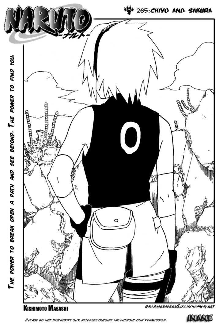 https://im.nineanime.com/comics/pic9/33/289/22592/Naruto2650335.jpg Page 1