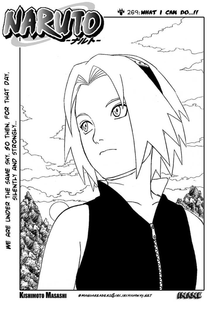 https://im.nineanime.com/comics/pic9/33/289/22598/Naruto2690330.jpg Page 1