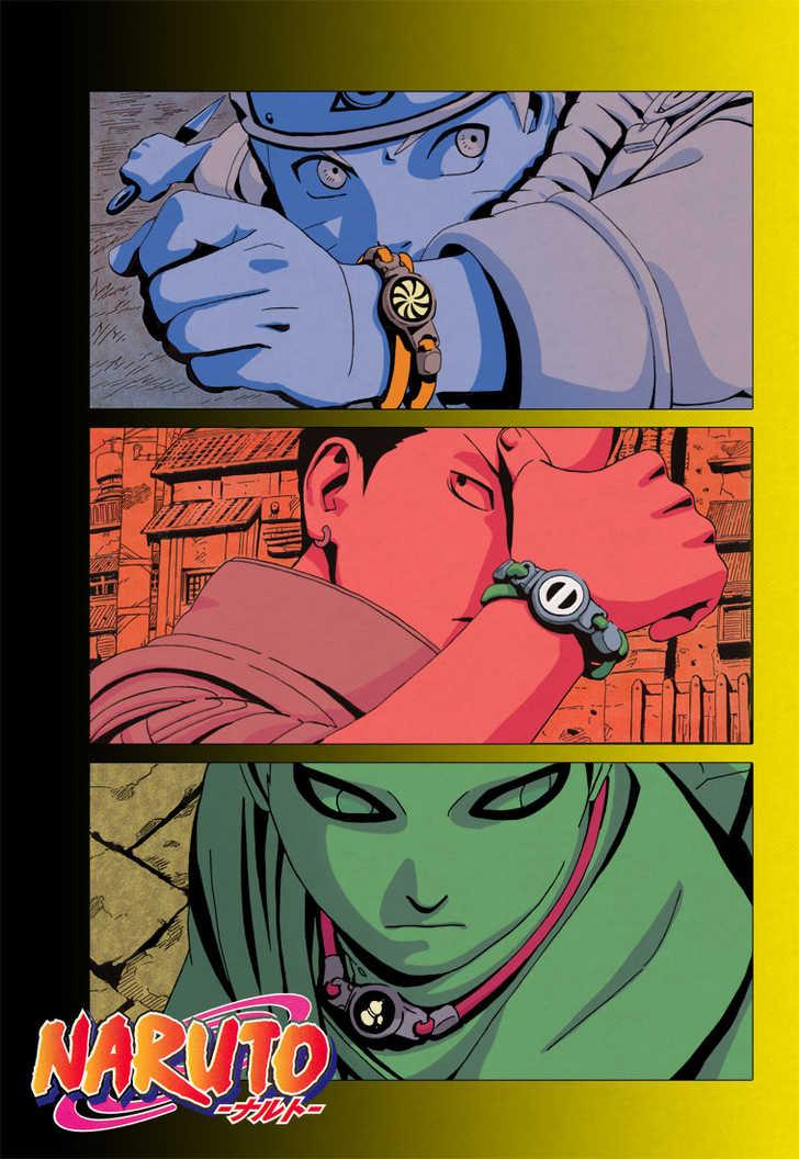 https://im.nineanime.com/comics/pic9/33/289/22601/Naruto2711411.jpg Page 2