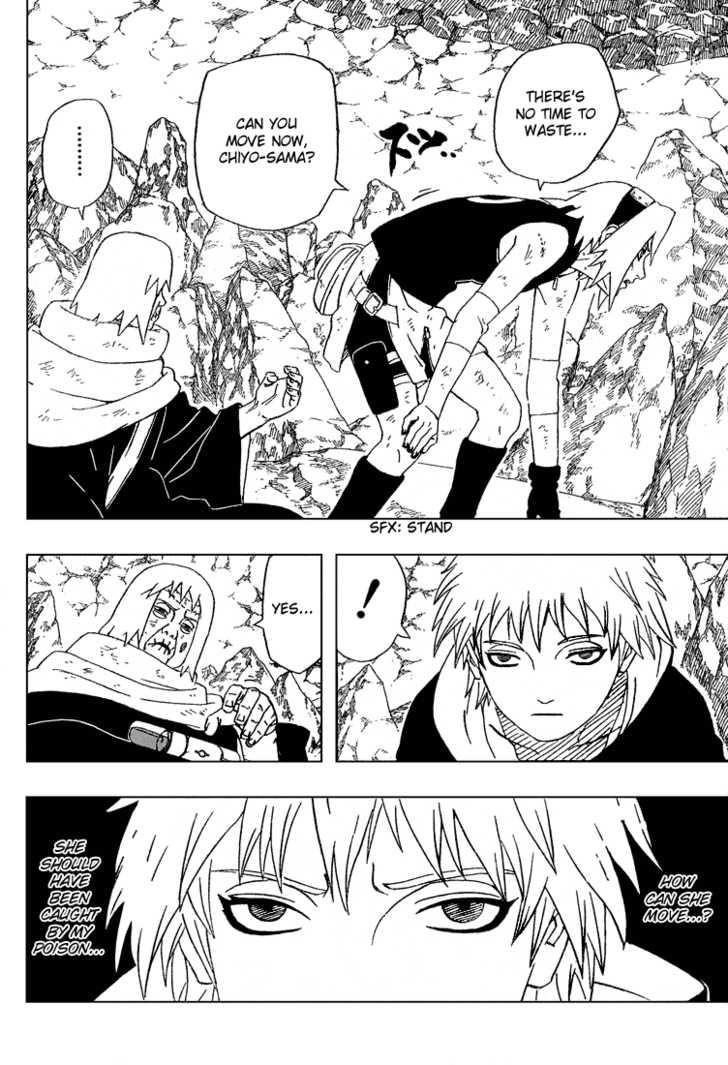 https://im.nineanime.com/comics/pic9/33/289/22601/Naruto2713621.jpg Page 4