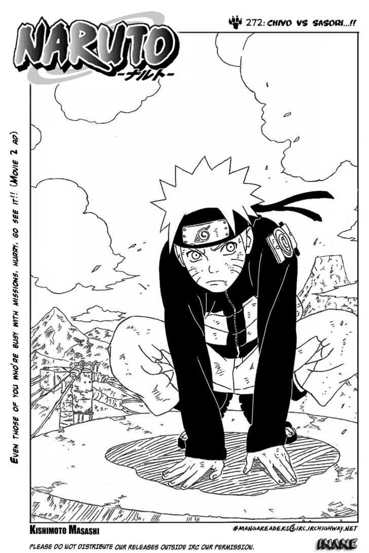 https://im.nineanime.com/comics/pic9/33/289/22603/Naruto2720411.jpg Page 1