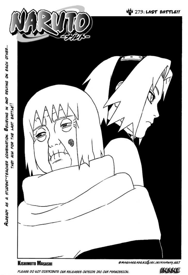https://im.nineanime.com/comics/pic9/33/289/22604/Naruto2730871.jpg Page 1