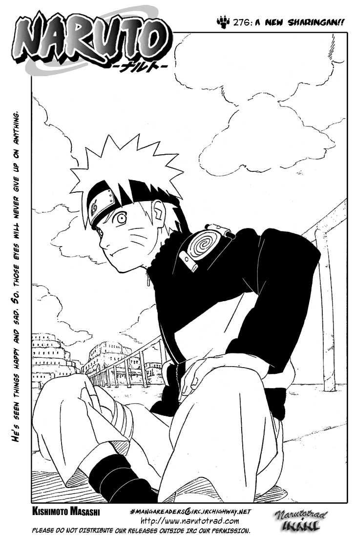 https://im.nineanime.com/comics/pic9/33/289/22609/Naruto2760548.jpg Page 1
