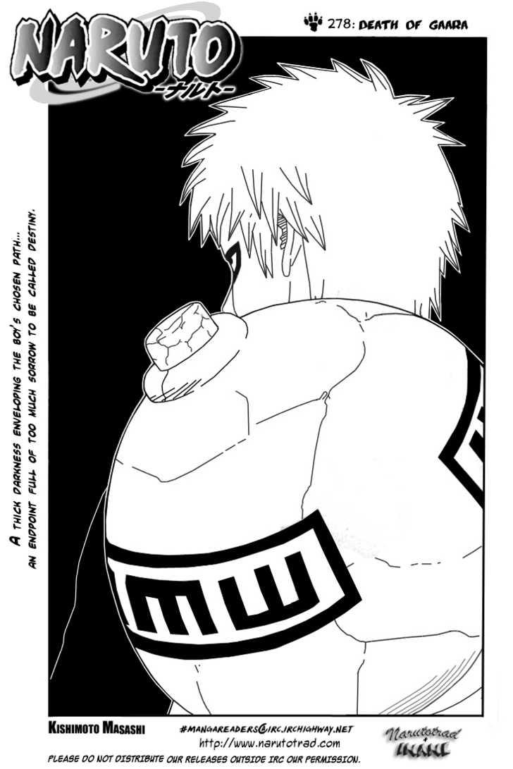 https://im.nineanime.com/comics/pic9/33/289/22612/Naruto2780321.jpg Page 1