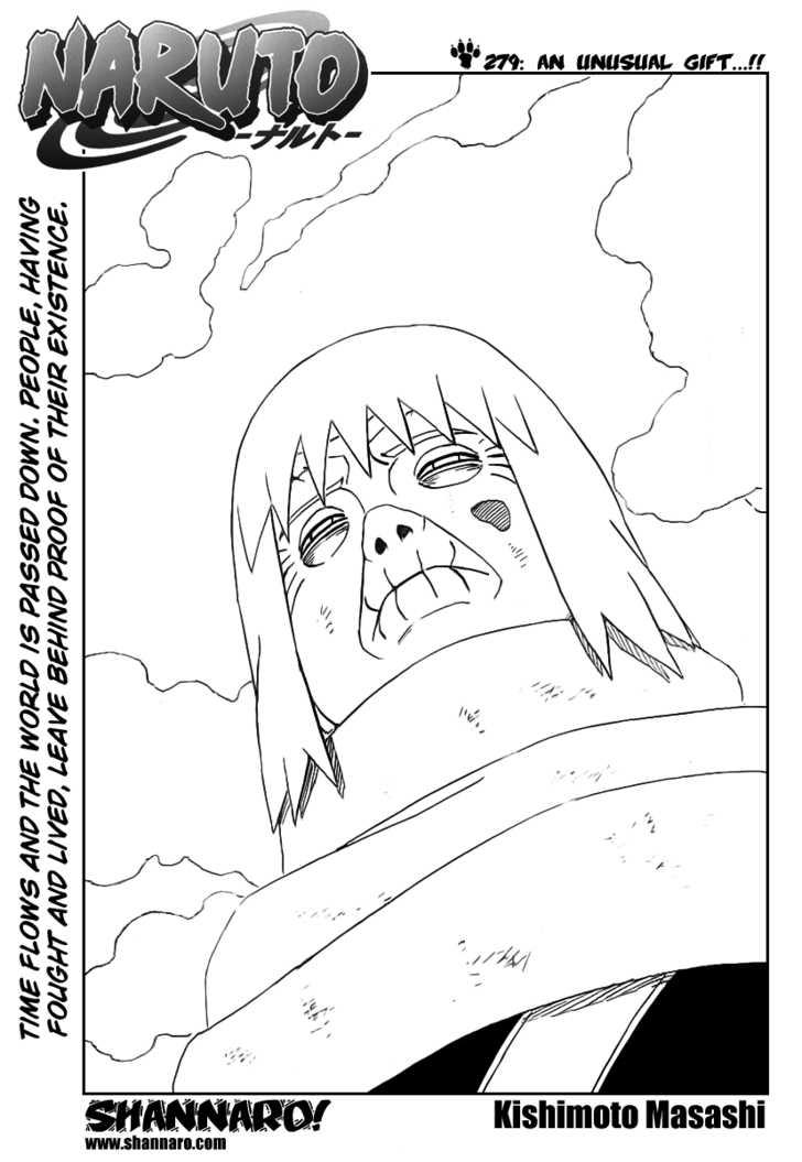 https://im.nineanime.com/comics/pic9/33/289/22614/Naruto2790234.jpg Page 1