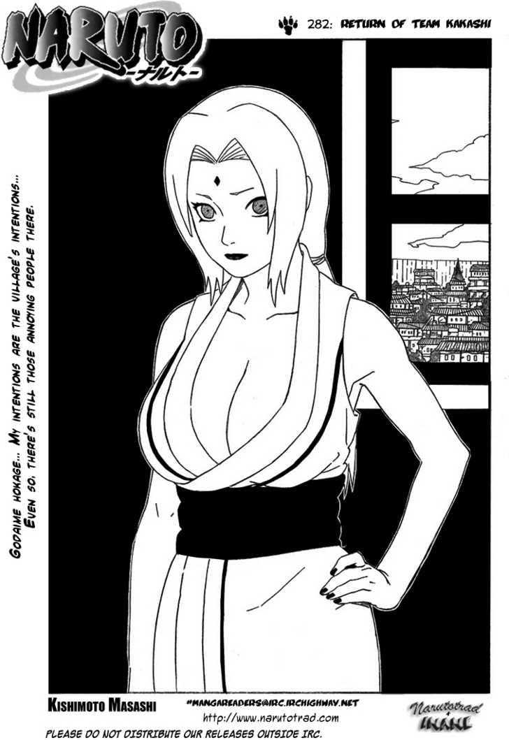 https://im.nineanime.com/comics/pic9/33/289/22618/Naruto2820886.jpg Page 1