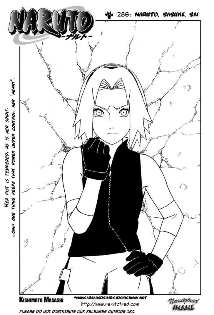 https://im.nineanime.com/comics/pic9/33/289/22625/Naruto2860422.jpg Page 1
