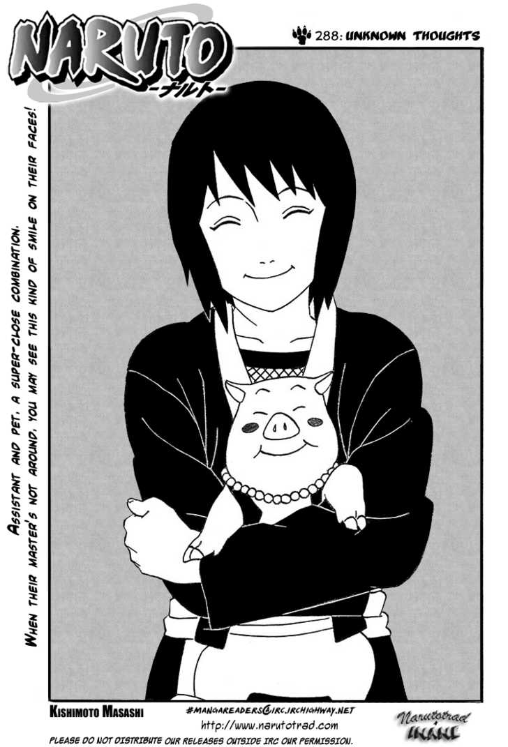 https://im.nineanime.com/comics/pic9/33/289/22628/Naruto2880427.jpg Page 1