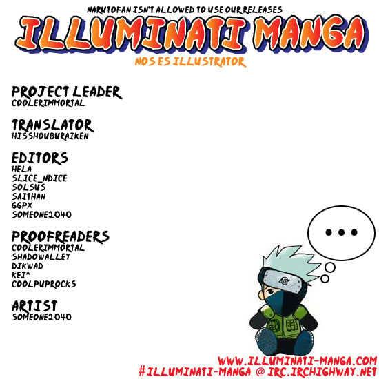 http://im.nineanime.com/comics/pic9/33/289/22631/Naruto2900415.jpg Page 1
