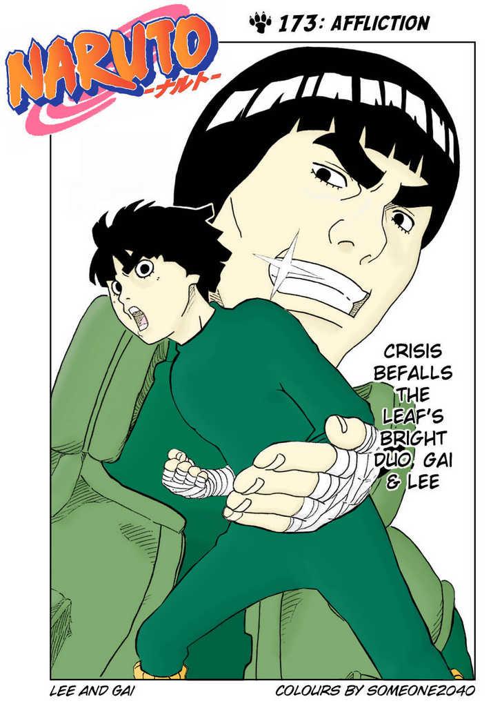 https://im.nineanime.com/comics/pic9/33/289/22631/Naruto2901315.jpg Page 2