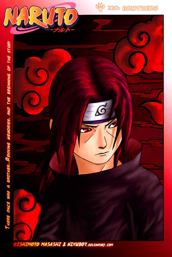 http://im.nineanime.com/comics/pic9/33/289/22636/Naruto2930945.jpg Page 1