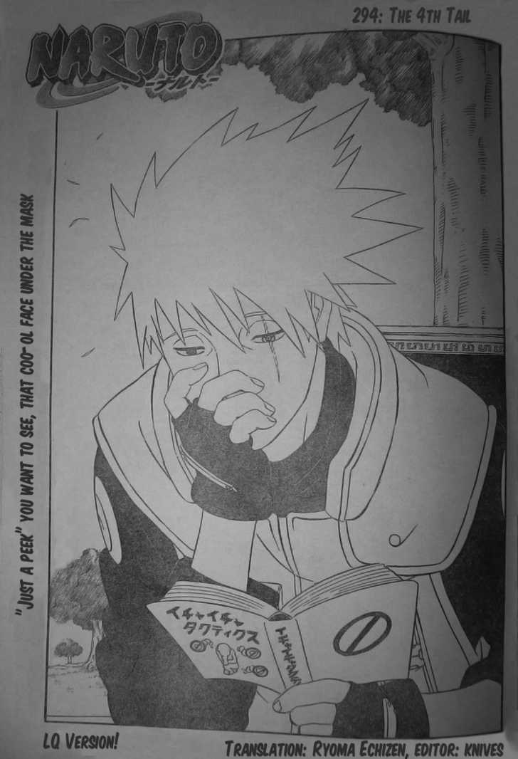 https://im.nineanime.com/comics/pic9/33/289/22639/Naruto2940399.jpg Page 1