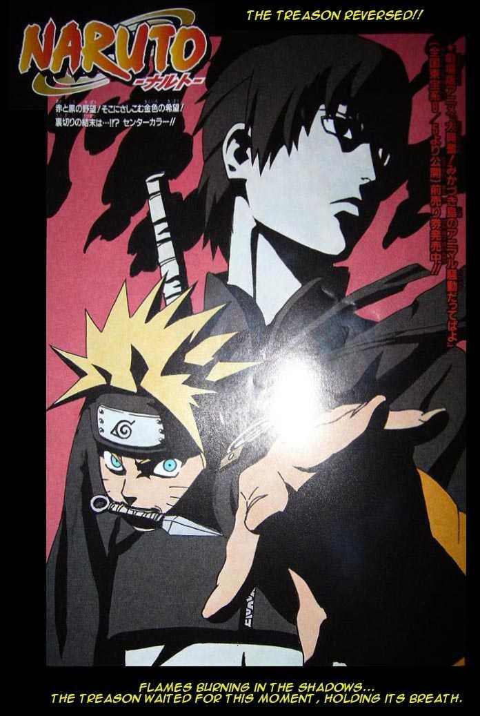 https://im.nineanime.com/comics/pic9/33/289/22657/Naruto3040101.jpg Page 1