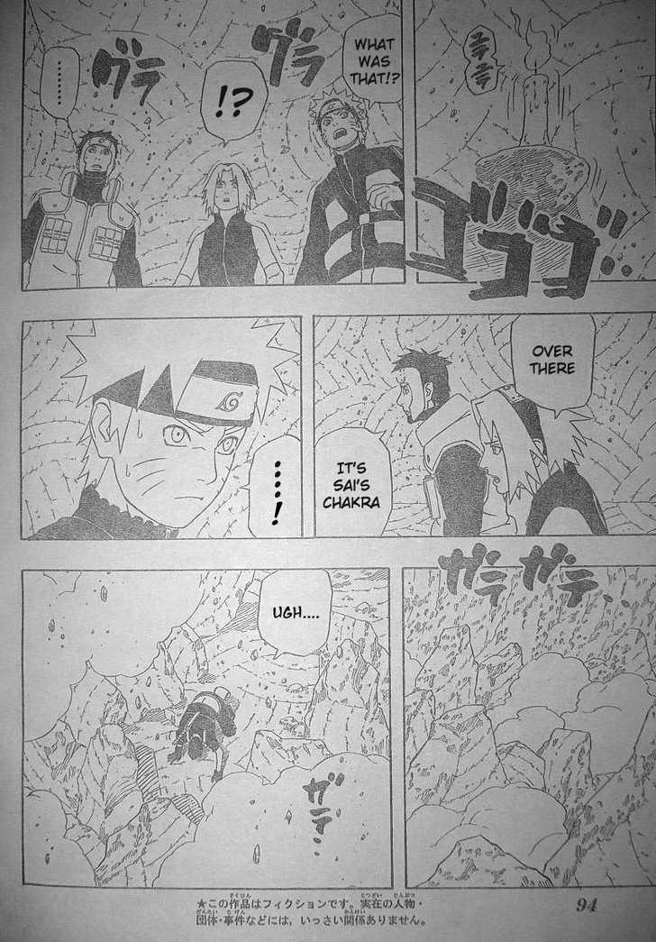 https://im.nineanime.com/comics/pic9/33/289/22659/Naruto3063163.jpg Page 4