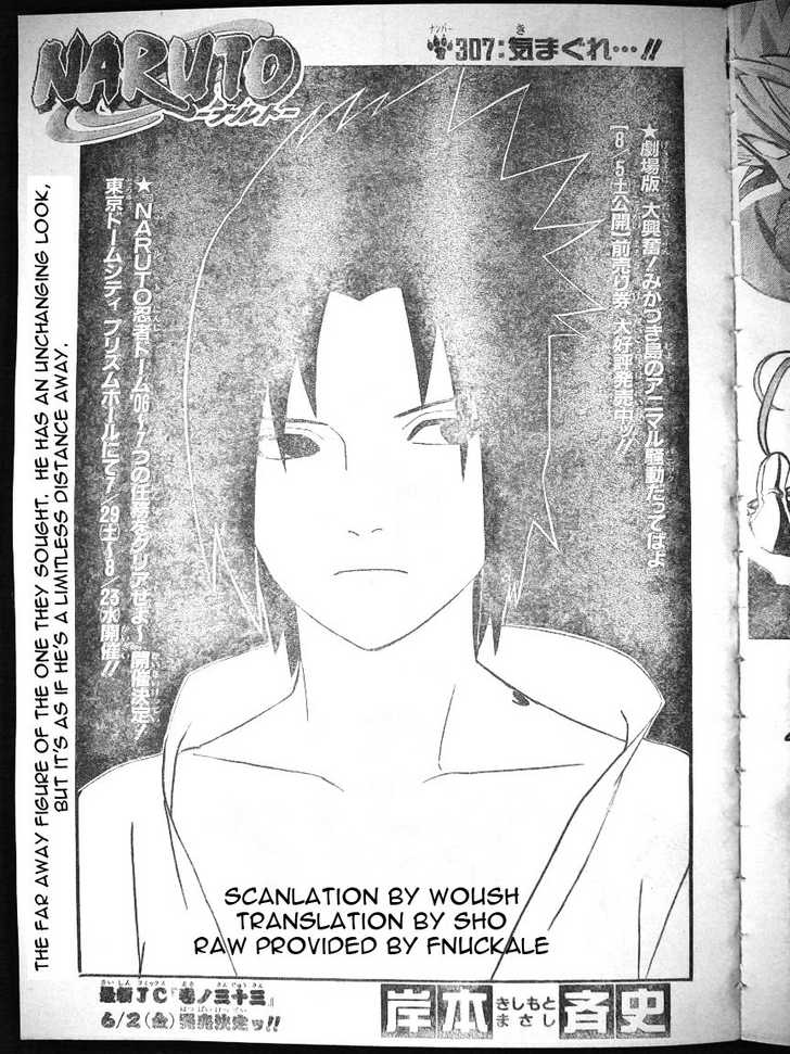 https://im.nineanime.com/comics/pic9/33/289/22660/Naruto3070857.jpg Page 1