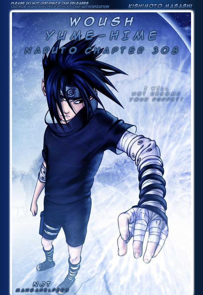 http://im.nineanime.com/comics/pic9/33/289/22662/Naruto3080187.jpg Page 1