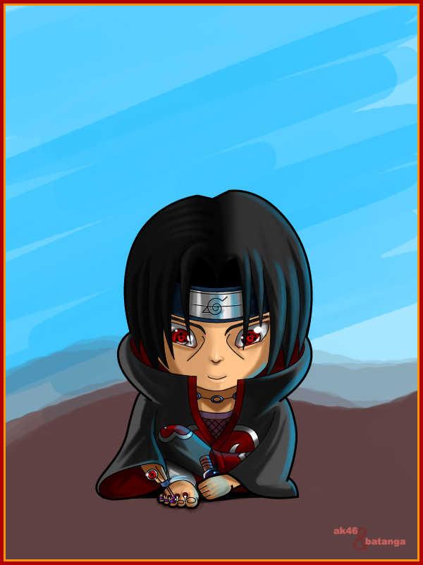 https://im.nineanime.com/comics/pic9/33/289/22670/Naruto3140284.jpg Page 1