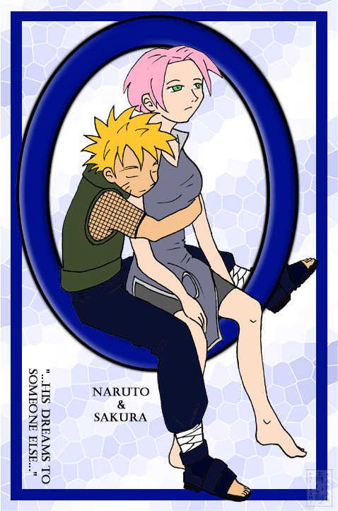 https://im.nineanime.com/comics/pic9/33/289/22671/Naruto3151161.jpg Page 2
