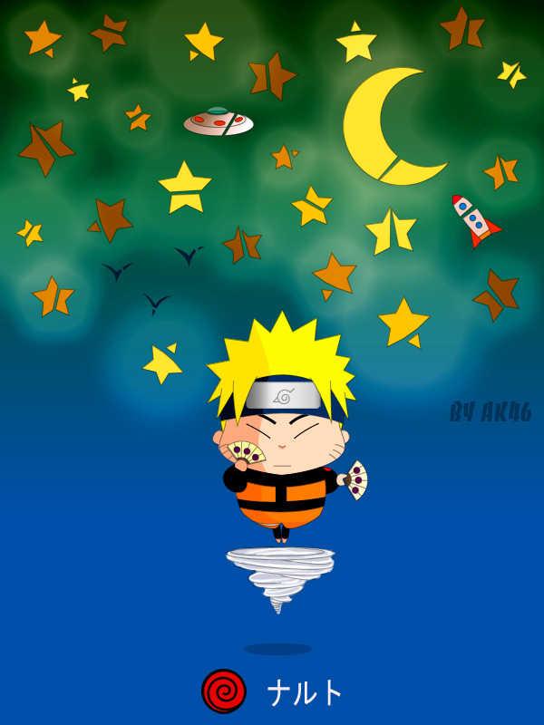 http://im.nineanime.com/comics/pic9/33/289/22674/Naruto3170994.jpg Page 1