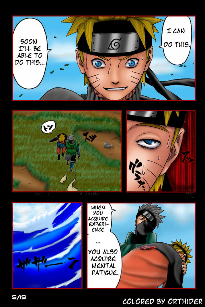 https://im.nineanime.com/comics/pic9/33/289/22677/Naruto3190339.jpg Page 1