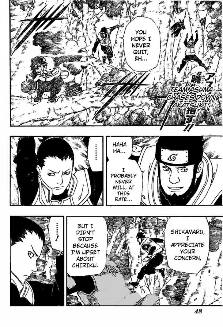 https://im.nineanime.com/comics/pic9/33/289/22681/Naruto3221737.jpg Page 2