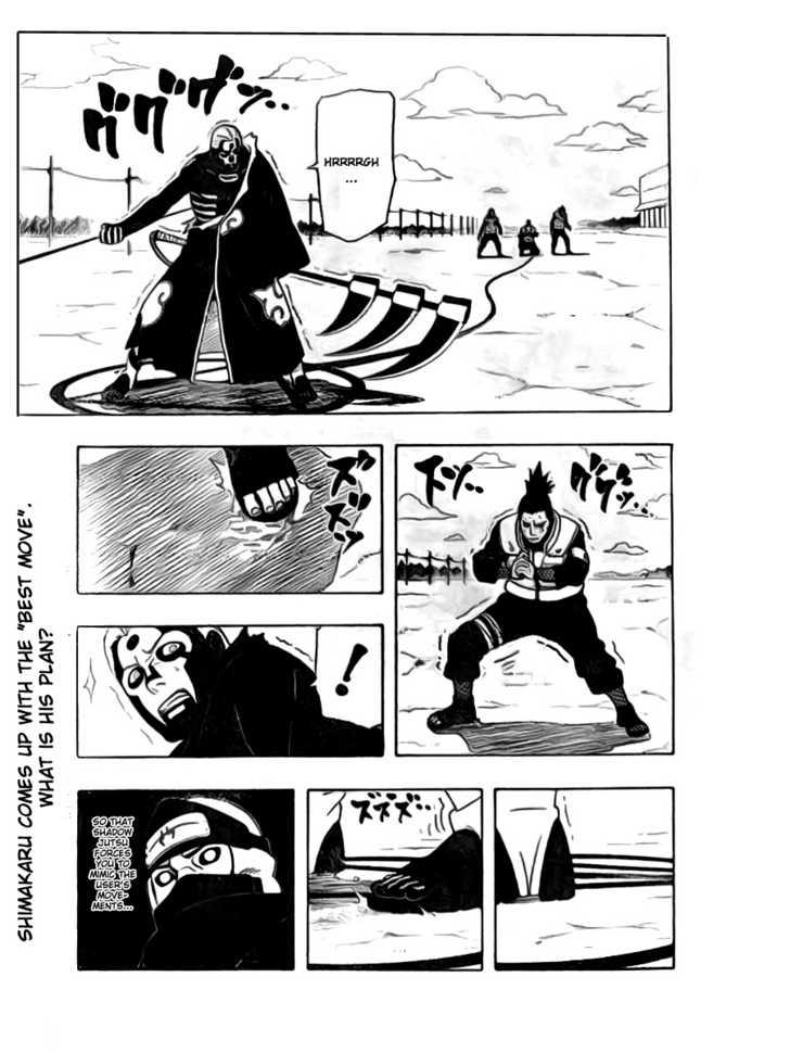 https://im.nineanime.com/comics/pic9/33/289/22685/Naruto3250350.jpg Page 1
