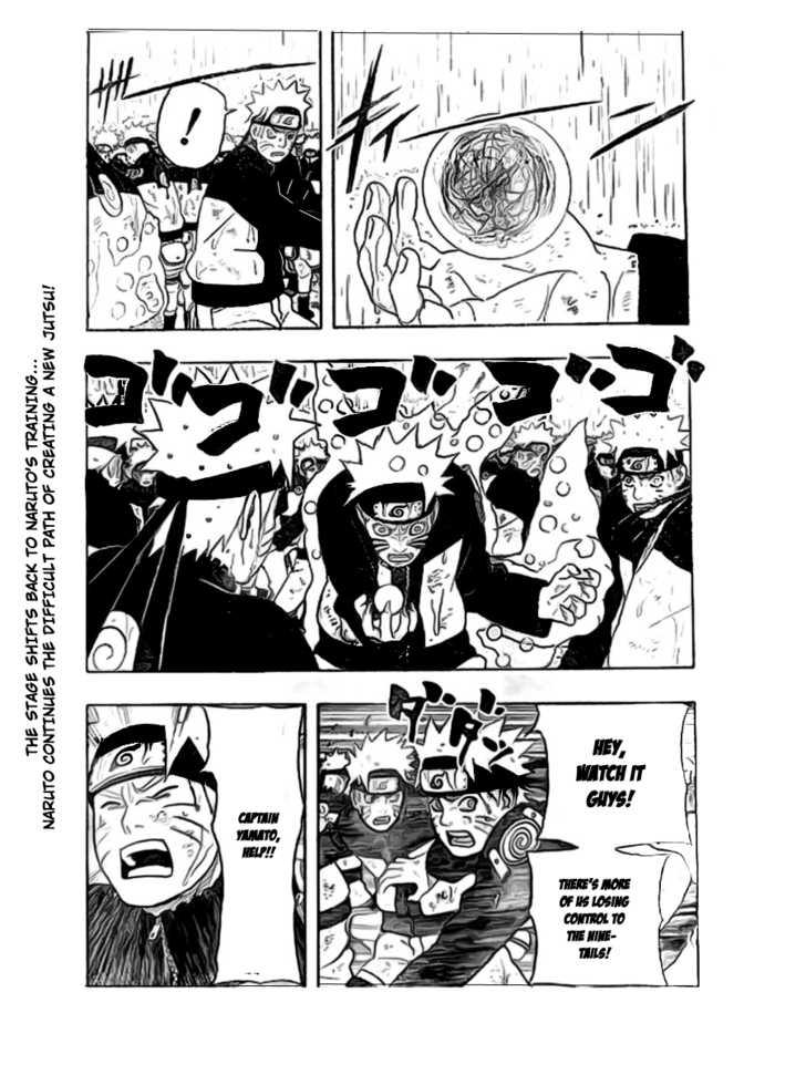 http://im.nineanime.com/comics/pic9/33/289/22691/Naruto3290588.jpg Page 1