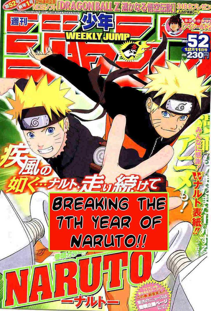 http://im.nineanime.com/comics/pic9/33/289/22696/Naruto3320546.jpg Page 1