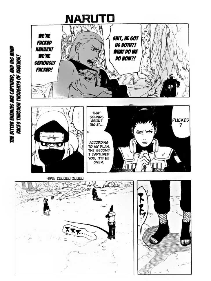 https://im.nineanime.com/comics/pic9/33/289/22698/Naruto3330156.jpg Page 1