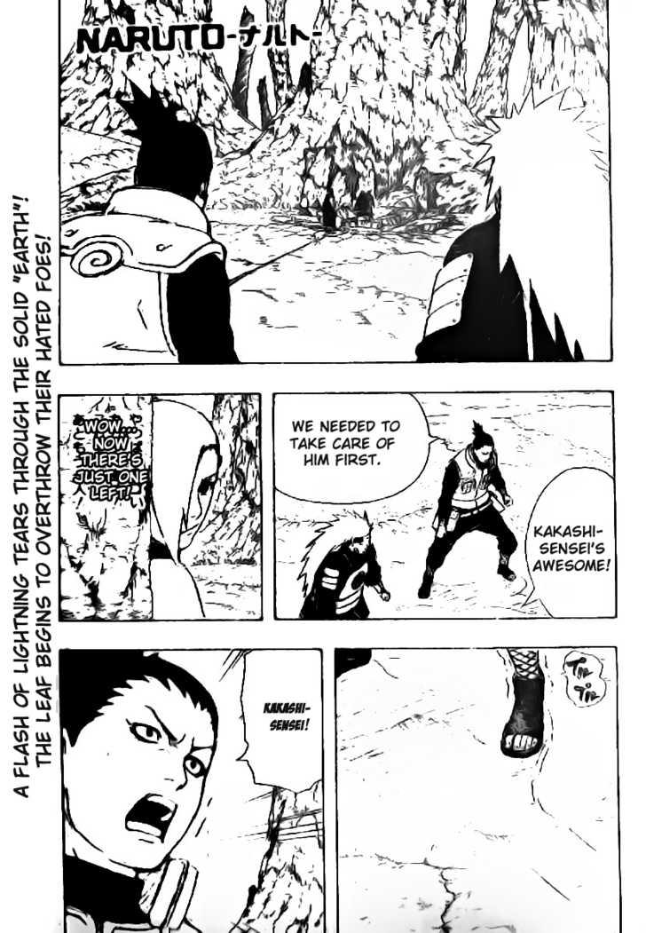 http://im.nineanime.com/comics/pic9/33/289/22699/Naruto3340381.jpg Page 1