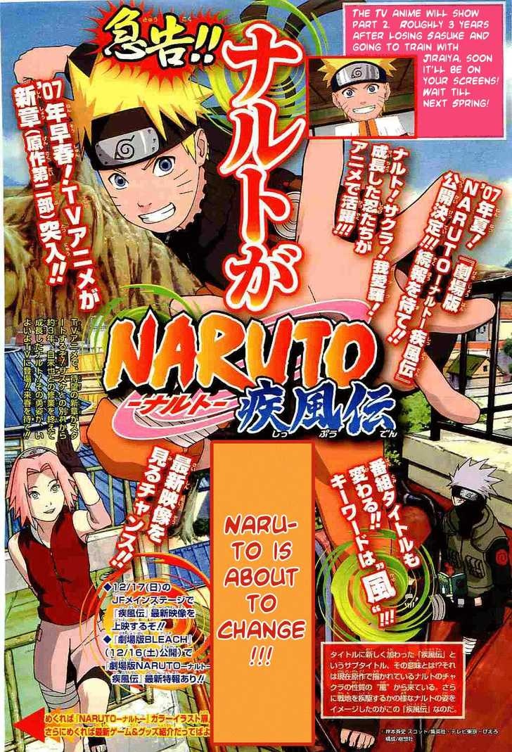 http://im.nineanime.com/comics/pic9/33/289/22705/Naruto3380932.jpg Page 1