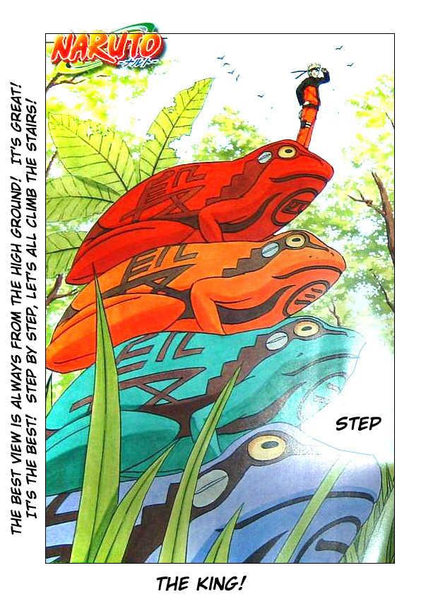 http://im.nineanime.com/comics/pic9/33/289/22712/Naruto3420384.jpg Page 1