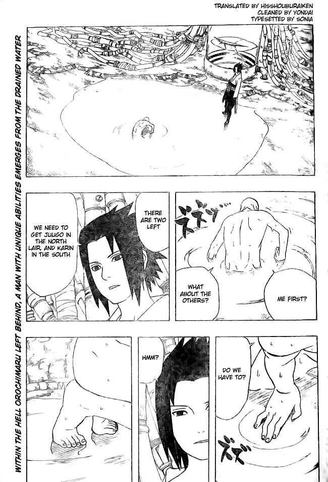 https://im.nineanime.com/comics/pic9/33/289/22720/Naruto3470359.jpg Page 1