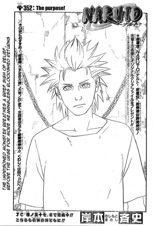https://im.nineanime.com/comics/pic9/33/289/22727/Naruto3520270.jpg Page 1