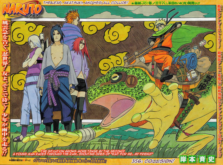 https://im.nineanime.com/comics/pic9/33/289/22732/Naruto3560467.jpg Page 1