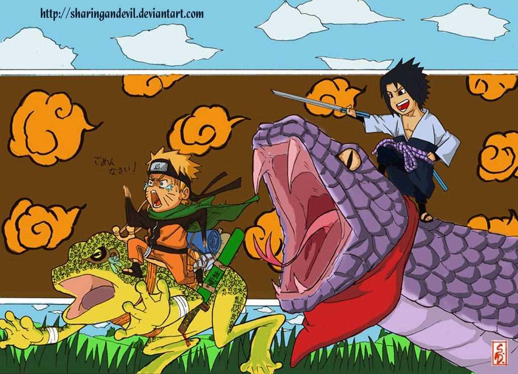 https://im.nineanime.com/comics/pic9/33/289/22735/Naruto3580845.jpg Page 1