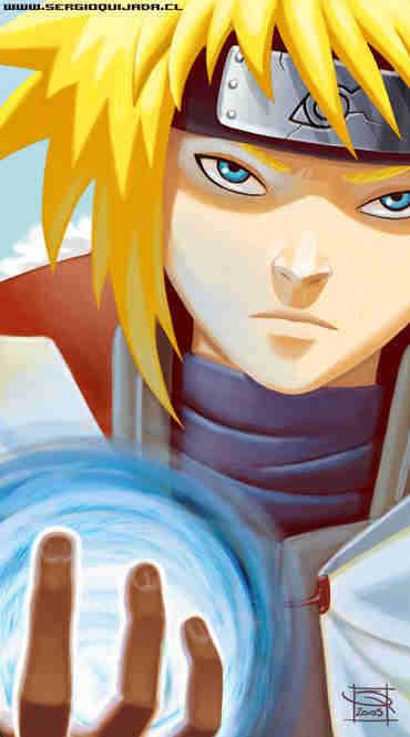 https://im.nineanime.com/comics/pic9/33/289/22739/Naruto3610491.jpg Page 1