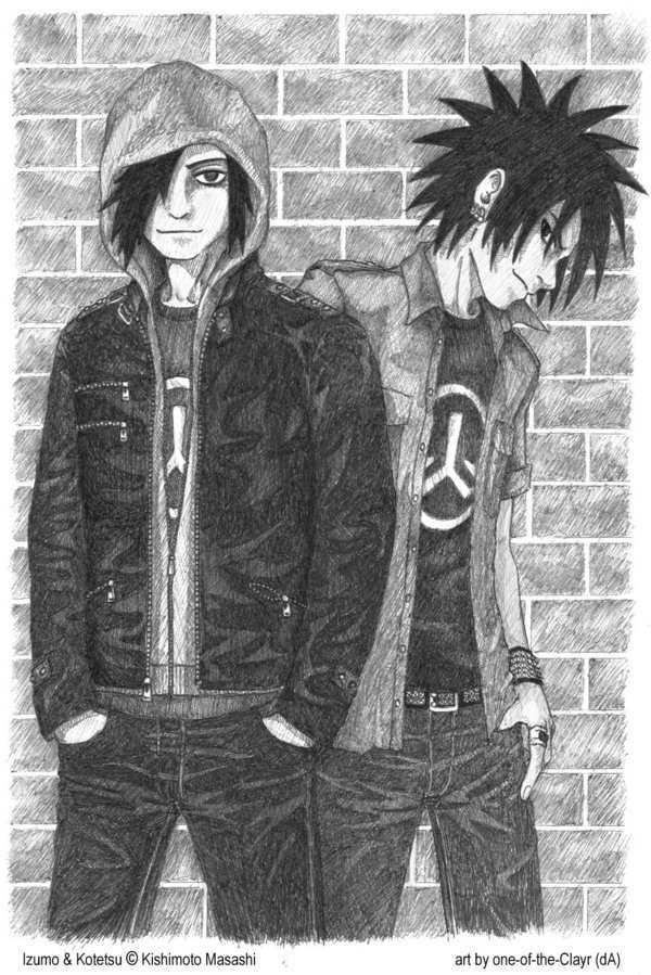 https://im.nineanime.com/comics/pic9/33/289/22741/Naruto3620495.jpg Page 1