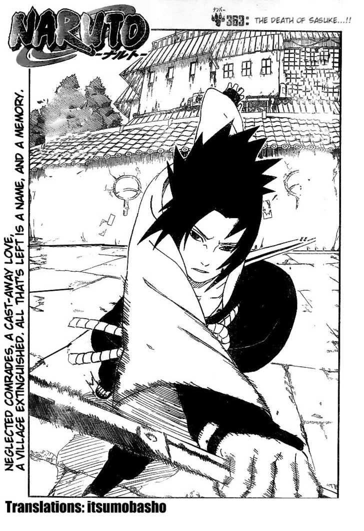 https://im.nineanime.com/comics/pic9/33/289/22742/Naruto3630648.jpg Page 1