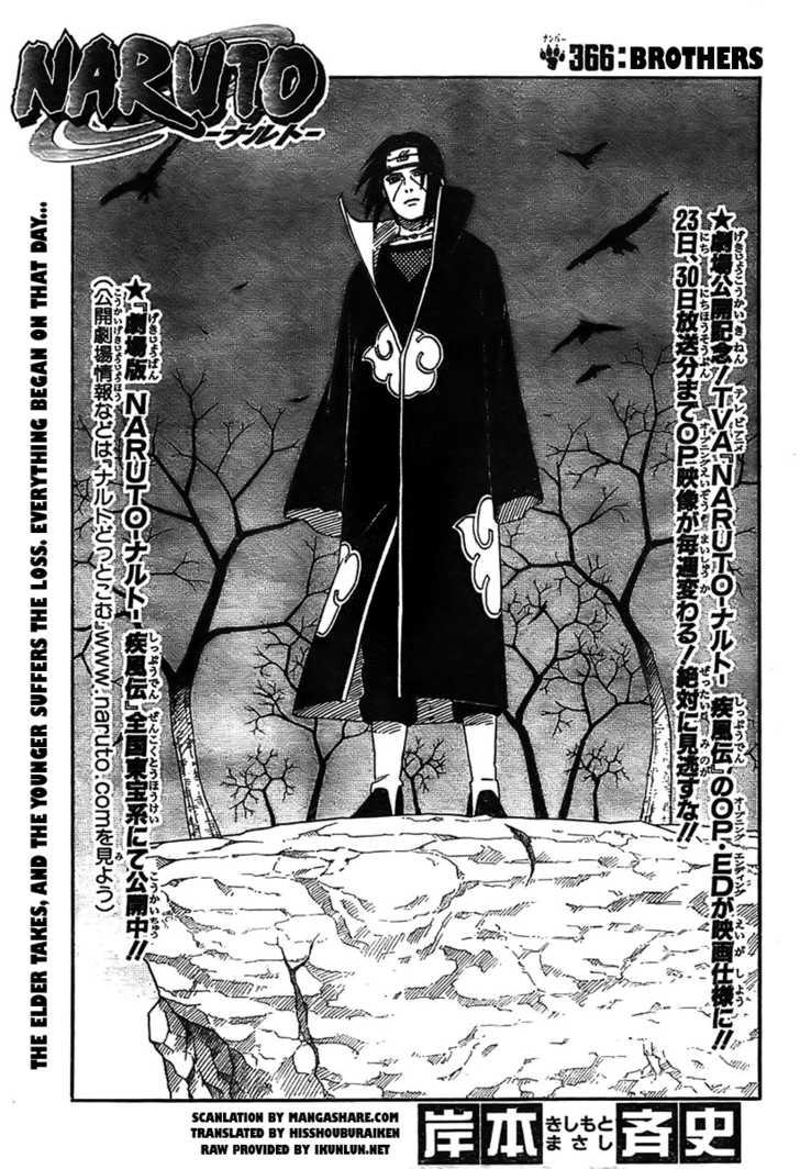 http://im.nineanime.com/comics/pic9/33/289/22747/Naruto3660288.jpg Page 1