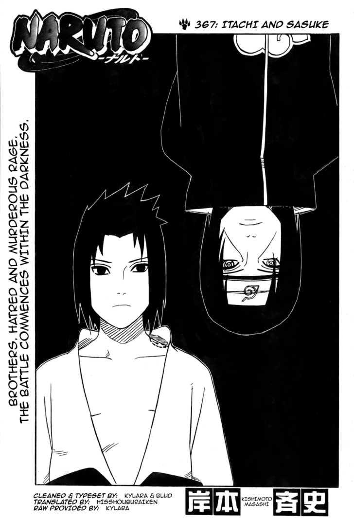 https://im.nineanime.com/comics/pic9/33/289/22748/Naruto3670382.jpg Page 1
