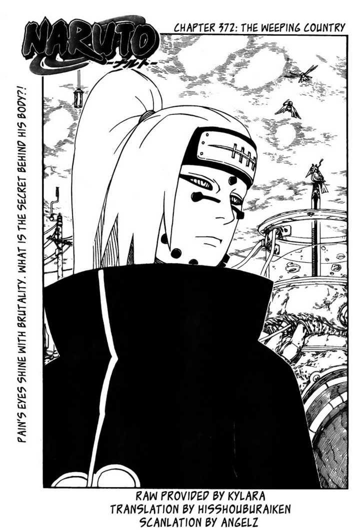 http://im.nineanime.com/comics/pic9/33/289/22754/Naruto3720981.jpg Page 1