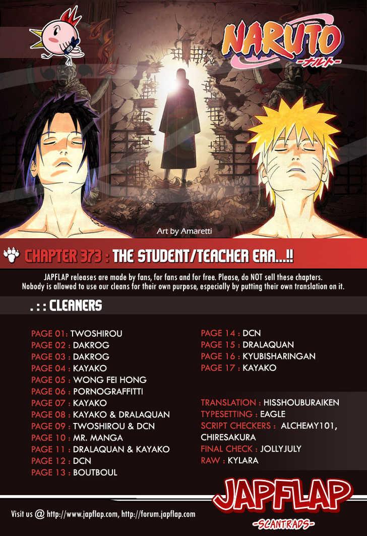 https://im.nineanime.com/comics/pic9/33/289/22755/Naruto3730750.jpg Page 1