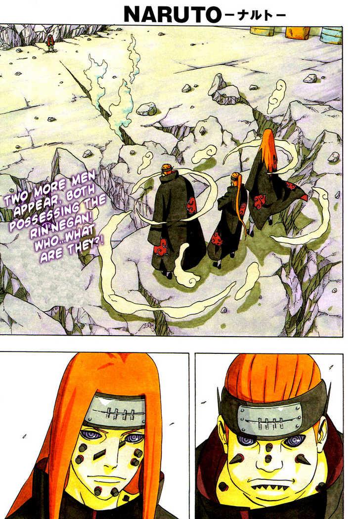 http://im.nineanime.com/comics/pic9/33/289/22761/Naruto3770595.jpg Page 1