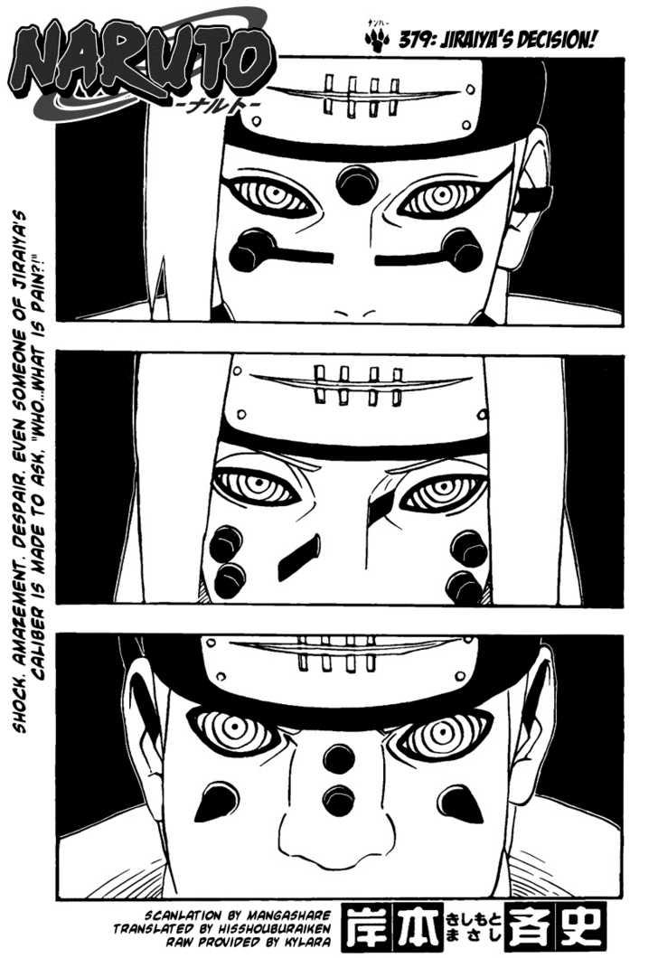 http://im.nineanime.com/comics/pic9/33/289/22763/Naruto3790965.jpg Page 1