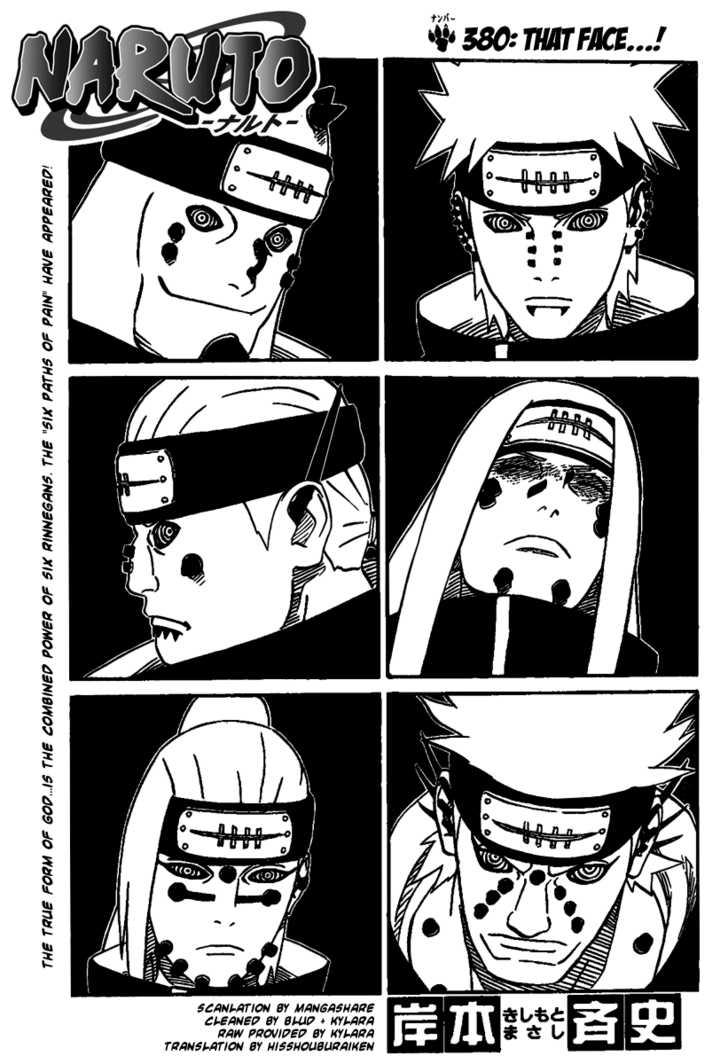 https://im.nineanime.com/comics/pic9/33/289/22764/Naruto3800931.jpg Page 1