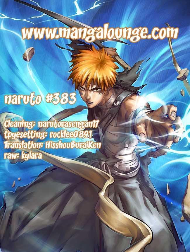 https://im.nineanime.com/comics/pic9/33/289/22768/Naruto3830961.jpg Page 1