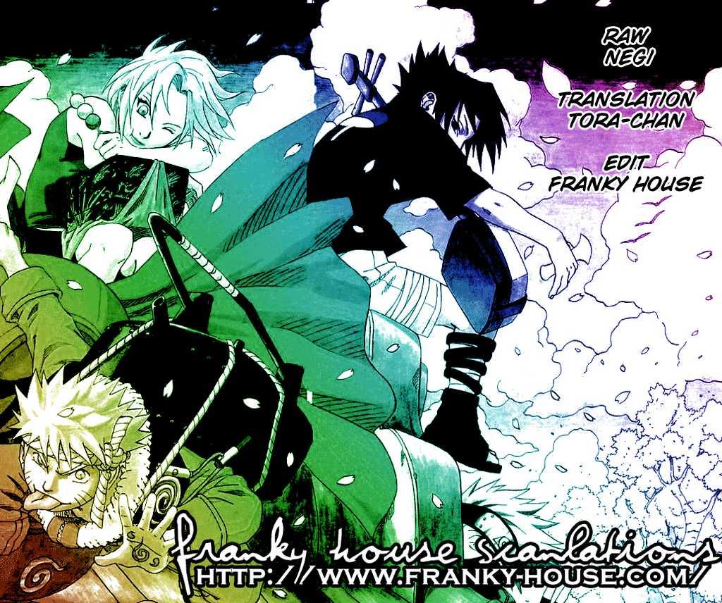 https://im.nineanime.com/comics/pic9/33/289/22773/Naruto3870222.jpg Page 1