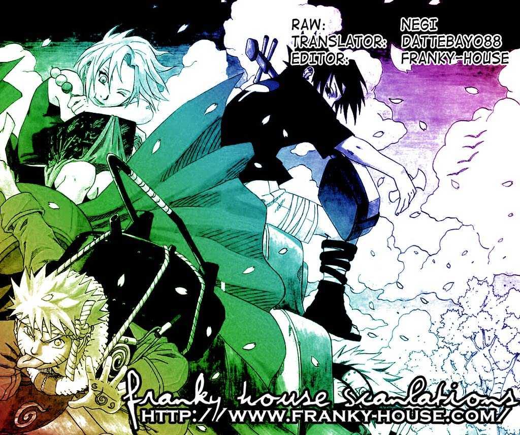 https://im.nineanime.com/comics/pic9/33/289/22776/Naruto3890827.jpg Page 1