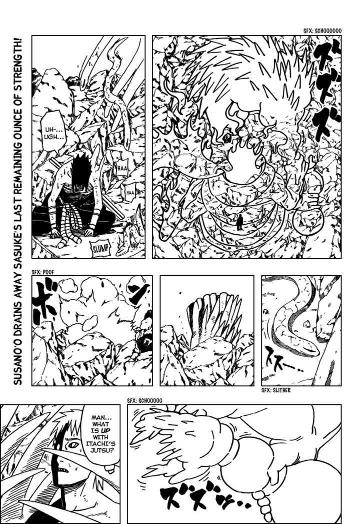 https://im.nineanime.com/comics/pic9/33/289/22780/Naruto3930464.jpg Page 1